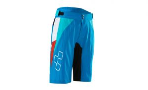 CUBE JUNIOR ACTION TEAM PANTALONCINI CON PANTALONCINI INTIMI