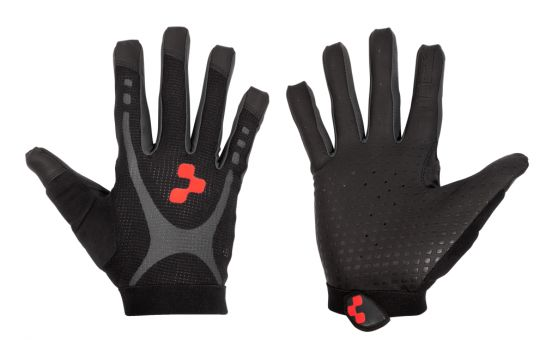 CUBE GUANTI RACE TOUCH