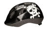 CUBE CASCO KIDS SKULL