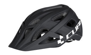 CUBE CASCO AM RACE