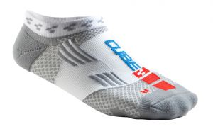 CUBE CALZINI AIR CUT TEAMLINE