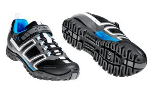 CUBE SCARPE ALL MOUNTAIN