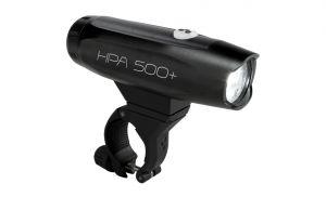 CUBE LUCE A LED HPA 500+