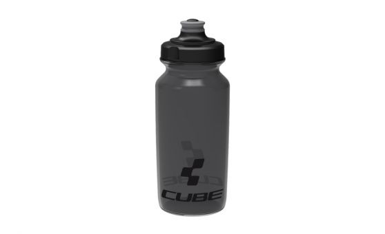 CUBE BORRACCIA 0,5L ICON