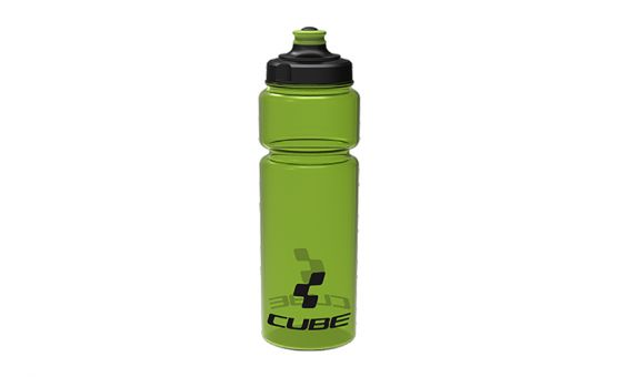 CUBE BORRACCIA 0,75L ICON