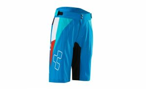 CUBE JUNIOR ACTION TEAM PANTALONCINI