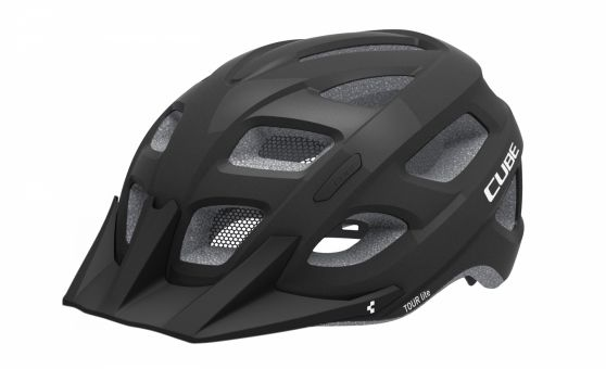 CUBE CASCO TOUR LITE