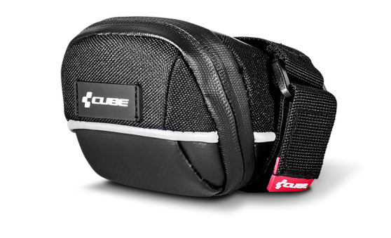 CUBE SADDLE BAG PRO XS