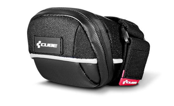 CUBE Saddle Bag PRO XS