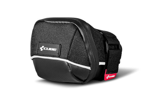 CUBE Saddle Bag PRO S