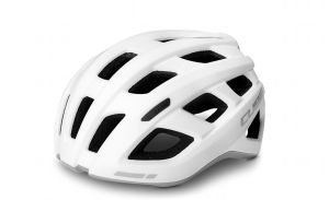 CUBE CASCO HELMET ROAD RACE