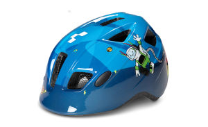 CUBE CASCO PEBBLE
