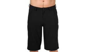 SQUARE Baggy Shorts Active