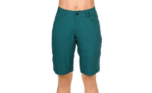 SQUARE WS Baggy Shorts Active