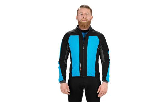 CUBE TEAMLINE Multifunctional Jacket