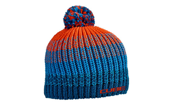 CUBE Bobble Cap Urban