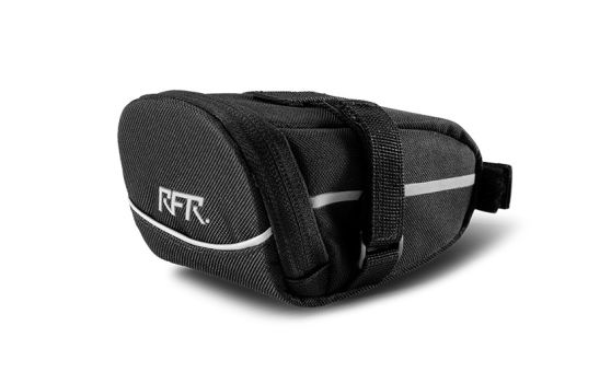 RFR SADDLE BAG M