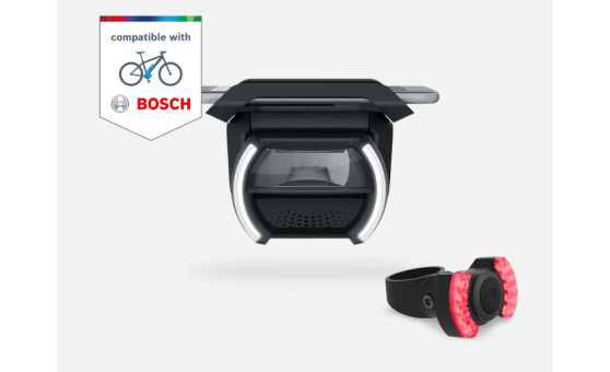 COBI.BIKE PLUS PER BOSCH