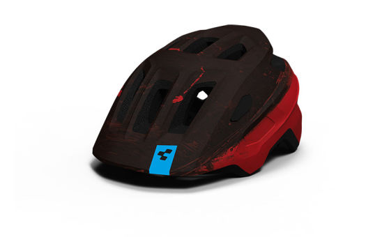 CUBE CASCO TAOLK