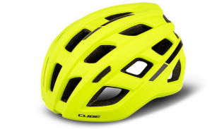 CUBE CASCO ROAD RACE