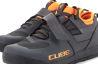 CUBE SCARPE MTB GTY STRIX