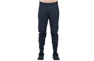 CUBE EDGE BAGGY PANTS