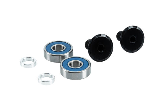 CUBE SEAT STAY TO LINK SET (17_FSH-190-27)