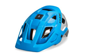 CUBE CASCO STROVER X ACTIONTEAM