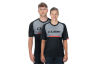 CUBE EDGE ROUND KECK JERSEY S/S