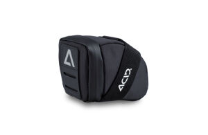 ACID SADDLE BAG PRO S