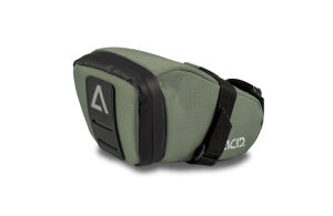 ACID SADDLE BAG PRO M
